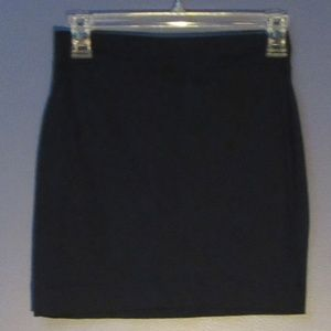 Victoria's Secret Mini Skirt Sp  A67
